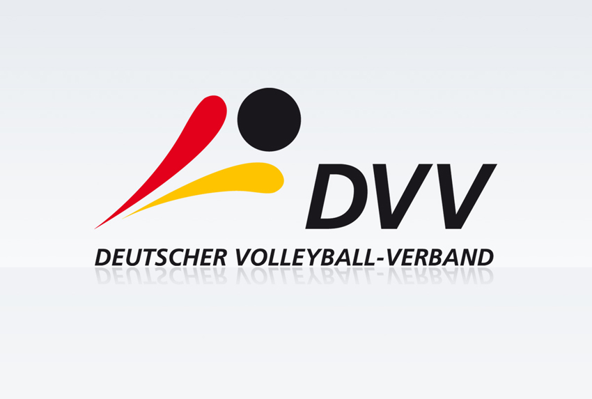 Deutscher Volleyball Verband