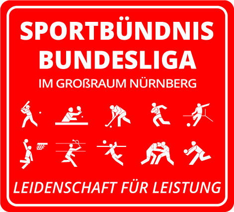 SBB-Banner